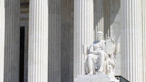 Supreme Court will decide when Facebook threats become criminal threats | School Leadership, Leadership, in General, Tools and Resources, Advice and humor | Scoop.it