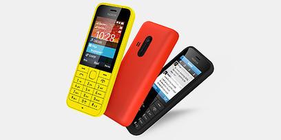 Nokia 220 Dual SIM | Bookmarks | Scoop.it