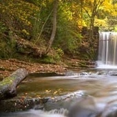 Waterfall Photos: 10 Tips to Photograph Falling Water – PictureCorrect | passion photo | Scoop.it