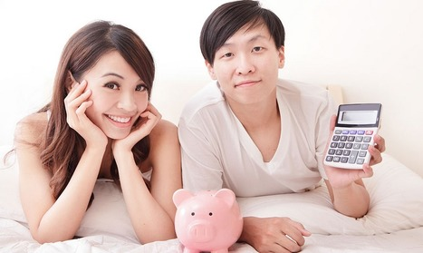 What You Need Payday loans to Know About Payday Loans? | Need Payday Loans | Scoop.it