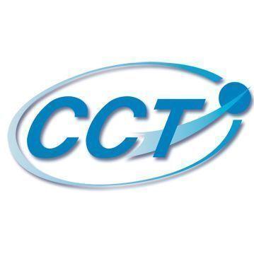 Un nouveau site vous accueille à l'adresse http://cct.cnes.fr   Les CCT du CNES   Scoop.it