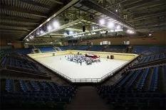 Energy Efficient Sports Arenas | Sports Facility Management Student 4359598 | Scoop.it