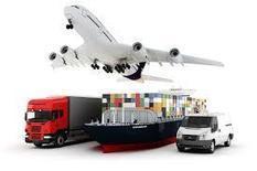 Cheap Goods in Transit Insurance | Links | Scoop.it