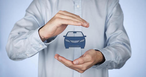 This group pays the most for car insurance   IAATI Australasian Branch   Scoop.it
