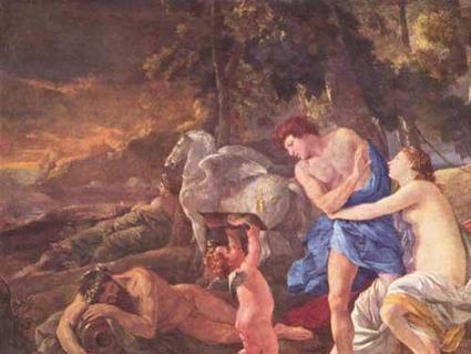 Mater Matuta, divinidad romana | El Panteón romano | Scoop.it