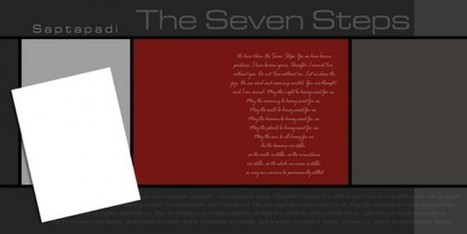 The seven steps 12x30 psd backgrounds free download - Photoshop Travel ...