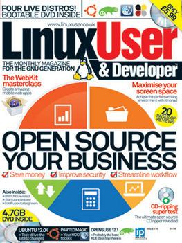 Raspberry Pi finally gets a Fedora Remix | Linux User | Raspberry Pi | Scoop.it