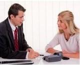 Sozialversicherung kompetent | Rentenversicherung | Scoop.it
