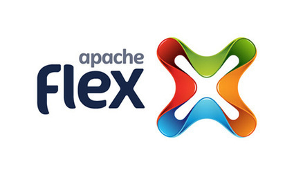 Flash Daily: Apache Flex 4.10 Released! The Apache Flex... | Everything about Flash | Scoop.it