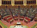 Le Sénat vote l'amendement créant une nouvelle taxe sur l'hôtellerie ... - Business Immo | HOTEL LE SENAT PARIS | Scoop.it