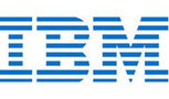 IBM Recycles 97% of End-of-Life Products · Environmental Leader   Inspiring Sustainable ICT   Scoop.it