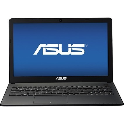 Asus X501A-BSPDN22 Review | Laptop Reviews | Scoop.it