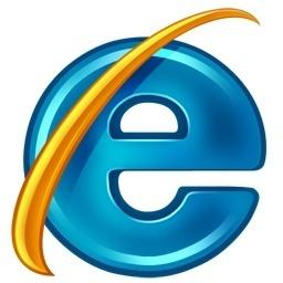 Internet Explorer 10 : 10 raisons d'y croire : Un browser toujours d'actualité | Geeks | Scoop.it