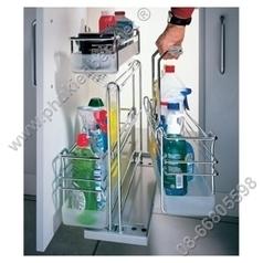 Phụ kiện tủ bếp âm tủ hafele H02 | Sản phẩm phụ kiện bếp xinh, Phụ kiện tủ bếp, Phụ kiện bếp, Phukienbepxinh.com | PHỤ KIỆN TỦ BẾP HAFELE - PHỤ KIỆN BẾP BLUM - NHÀ PHÂN PHỐI PHỤ KIỆN TỦ BẾP | Scoop.it