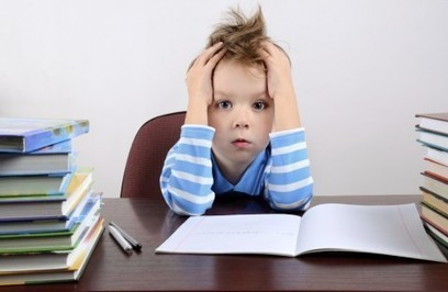 Principal: What happened when my school ended useless homework | ParentingOnline | Scoop.it