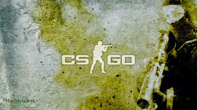 MOVID CLUB: COUNTER STRIKE GLOBAL OFFENSIVE [ 5.7 GB ] DIRECT LINK | PC GAMES free | Scoop.it