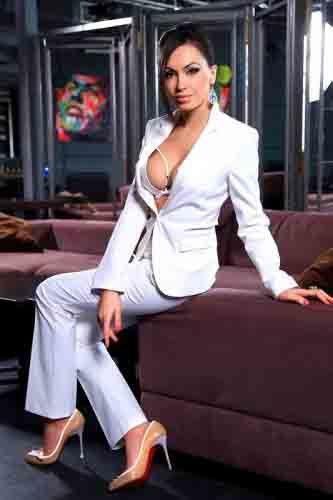 Escorts Service in Dubai | +9613166137 | Independent Escorts in Dubai-0096178951809 | Scoop.it
