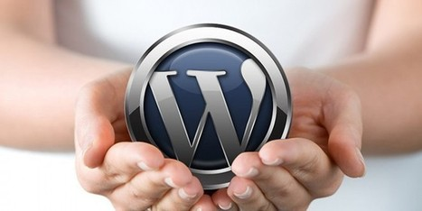6 simple ways to increase your page load speed – WordPress   Ultimate Tech-News   Scoop.it