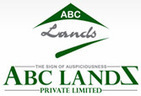 Layouts in Chennai - ABC Lands Plot Layout | Real Estates | Scoop.it