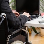 La contratación de personas con diversidad funcional aumenta en un 24,7% - CompromisoRSE | Asesor en Accesibilidad | Scoop.it