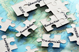 New insights into origins of the world's languages | Second Language | Scoop.it