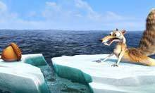 Has the science in Ice Age 4 gone adrift? | Reading Pool | Scoop.it