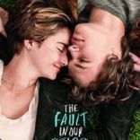 Steam Community :: ♥The Fault in Our Stars Movie | movie online | Scoop.it