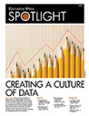 Spotlight on Creating a Culture of Data - Education Week | Learning Analytics in Higher Education | Scoop.it