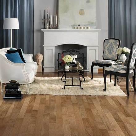 Discount flooring Houston - HOUSTON CABINETRY | houston cabinets | Scoop.it