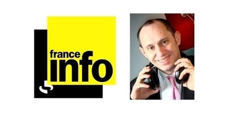 Culture RP » Le moment est venu! Il faut que je parle! par Pascal Le Guern chroniqueur à France Info   Leadership et communication   Scoop.it