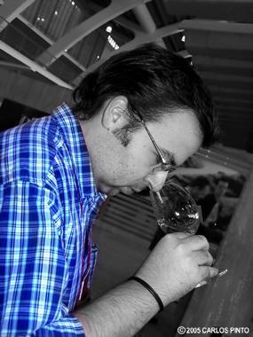 Copo de 3: Soalheiro 2011 | Wine Lovers | Scoop.it