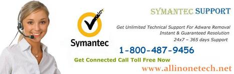 Get Antivirus Help and Support Services | Software and Tools | Scoop.it
