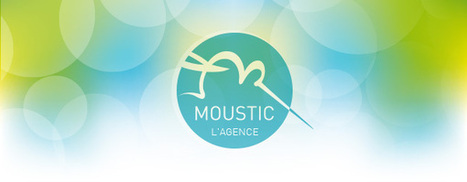 MOUSTIC THE AUDIO AGENCY - Newsletter Avril 2014 | Radio d'entreprise | Scoop.it