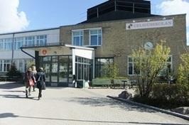 Nationella skolbiblioteksgruppen | Kirjastoista, oppimisesta ja oppimisen ympäristöistä | Scoop.it