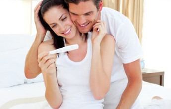 Tubal Ligation Reversal: Early Signs of Pregnancy | Tubal Reversal | Scoop.it