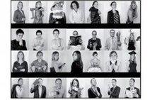 Portraits de 10 demandeurs d'emploi très motivés ! - ToulEmploi   recrutement et formation   Scoop.it