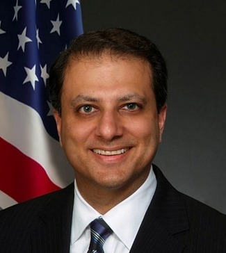 Article: US Attorney for Southern New York Preet Bharara Requested to Lead Drive for Redo of NY Primary | Global politics | Scoop.it