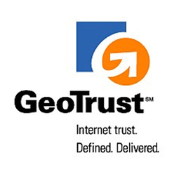 Secure Your Website with GeoTrust QuickSSL Premium Certificate   Secure Website with SSL Certificates   Scoop.it