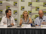 Uncharted 3: Drake's Deception Nolan North and Voice Cast Discuss Working Together As A Team (Video) |  Gamespot | Inside Voiceover—Cutting-edge Insights + Enlightening, Entertaining News for Voiceover Professionals | Scoop.it
