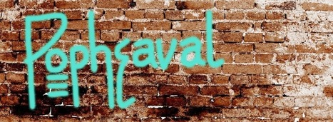 Popheaval | Independent Music | Scoop.it