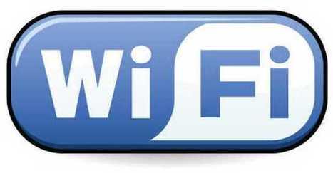Difficolta connettere Wi-Fi collegarsi con segnale debole | AllMobileWorld Tutte le novità dal mondo dei cellulari e smartphone | Scoop.it