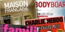 Les nouveaux business model de la presse magazine | Valorisation de l'information : modèles économiques et usages | Scoop.it