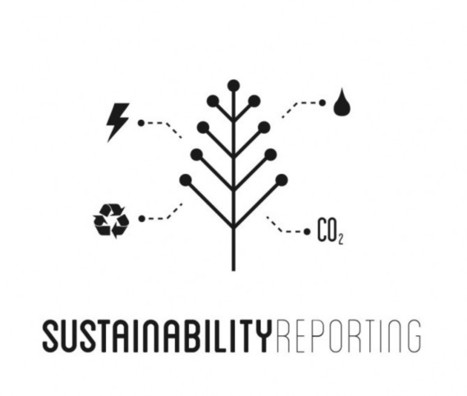 Sustainable Events Management | Trends in Sustainability | Scoop.it