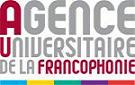 La certification internationale dans le tutorat des FOAD | Formations Ouvertes A Distance de la Francophonie | Scoop.it