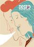 DESExO. Historias sobre sexualidad | sexualidad en adolescentes | Scoop.it