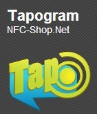 NFC app records voices - NFC World | NFC News and Trends | Scoop.it
