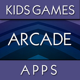 Arcade Games are back! | iPad News, How to and Family Friendly iPad Apps Reviewed | Scoop.it