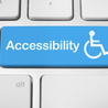 E-learning accessibility