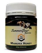Manuka Honey for Digestion and Immune System Suppor | SummerGlow Apiaries - genuine UMF Manuka Honey Company | Scoop.it