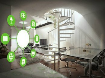 The 'Internet of Things' leading to a 'third platform' | The World of Trust | Scoop.it